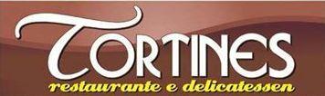Tortines