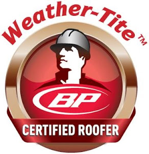 A. Shaw Roofing is a BP Certified Installer