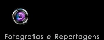 Canindé Santos | Fotojornalismo – Extremoz – RN – Brasil