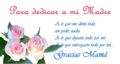 mensajes de cumpleaños para la madre,mensajes de cumpleaños para mama,mensajes de cumpleaños para mi mama,feliz cumpleaños para una madre,frases de cumpleaños cortas.