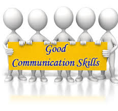 10 Communication Skills Employers Need In An Employee