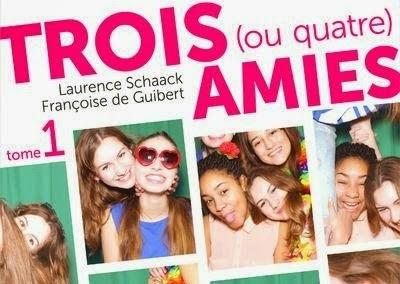 http://lesouffledesmots.blogspot.fr/2014/04/trois-ou-quatre-amies-laurence-schaack.html