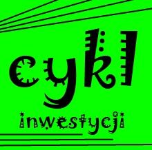 Cykl koniunkturalny, cykl inwestycyjny