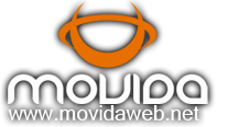 Movidaweb.net|Tu nueva Alternativa