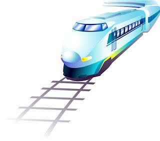 заказ и оплата железнодорожных билетов по России, железнодорожное расписание пассажирских поездов по СНГ...