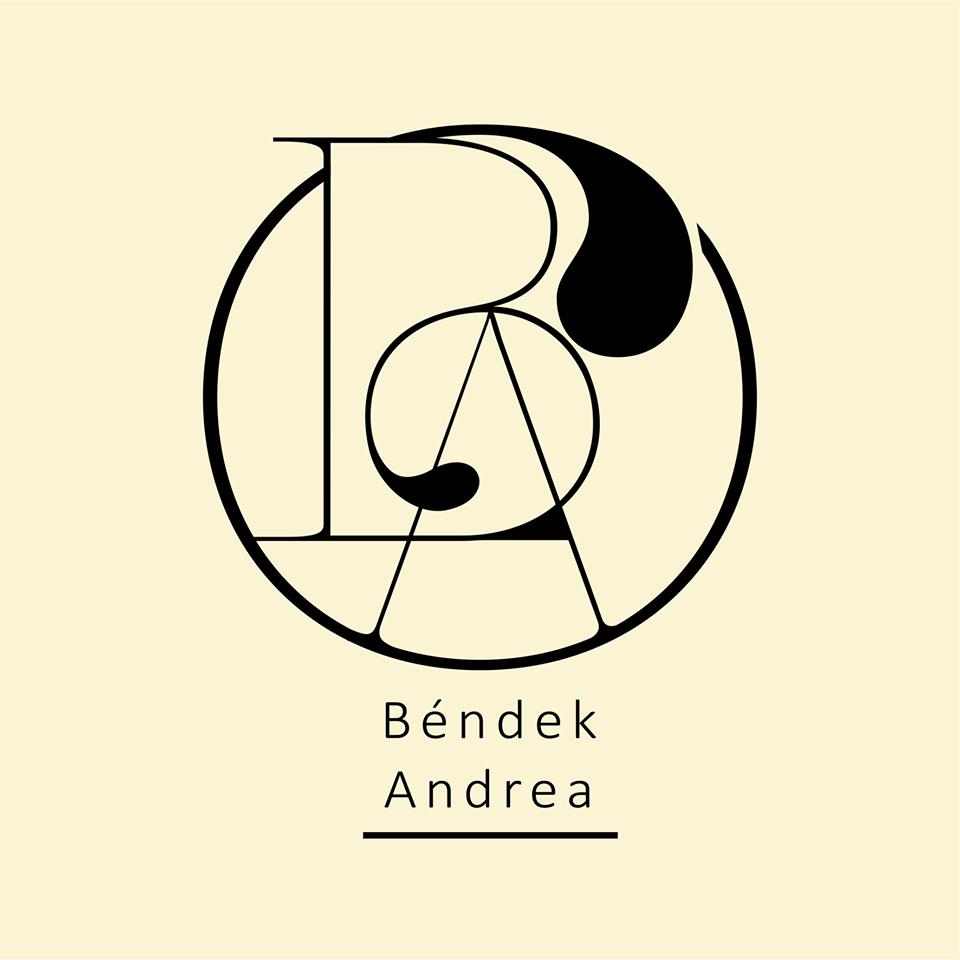 Logo by Barbi Bellamy Art