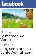 Siga-nos no Facebook!