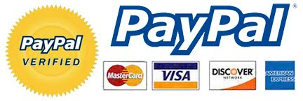 WAY OF PAYMENT