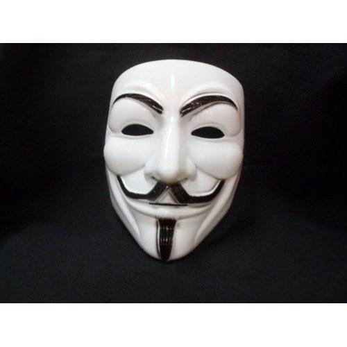 Erpressung gem 253 StGB - Gesetze im Internet