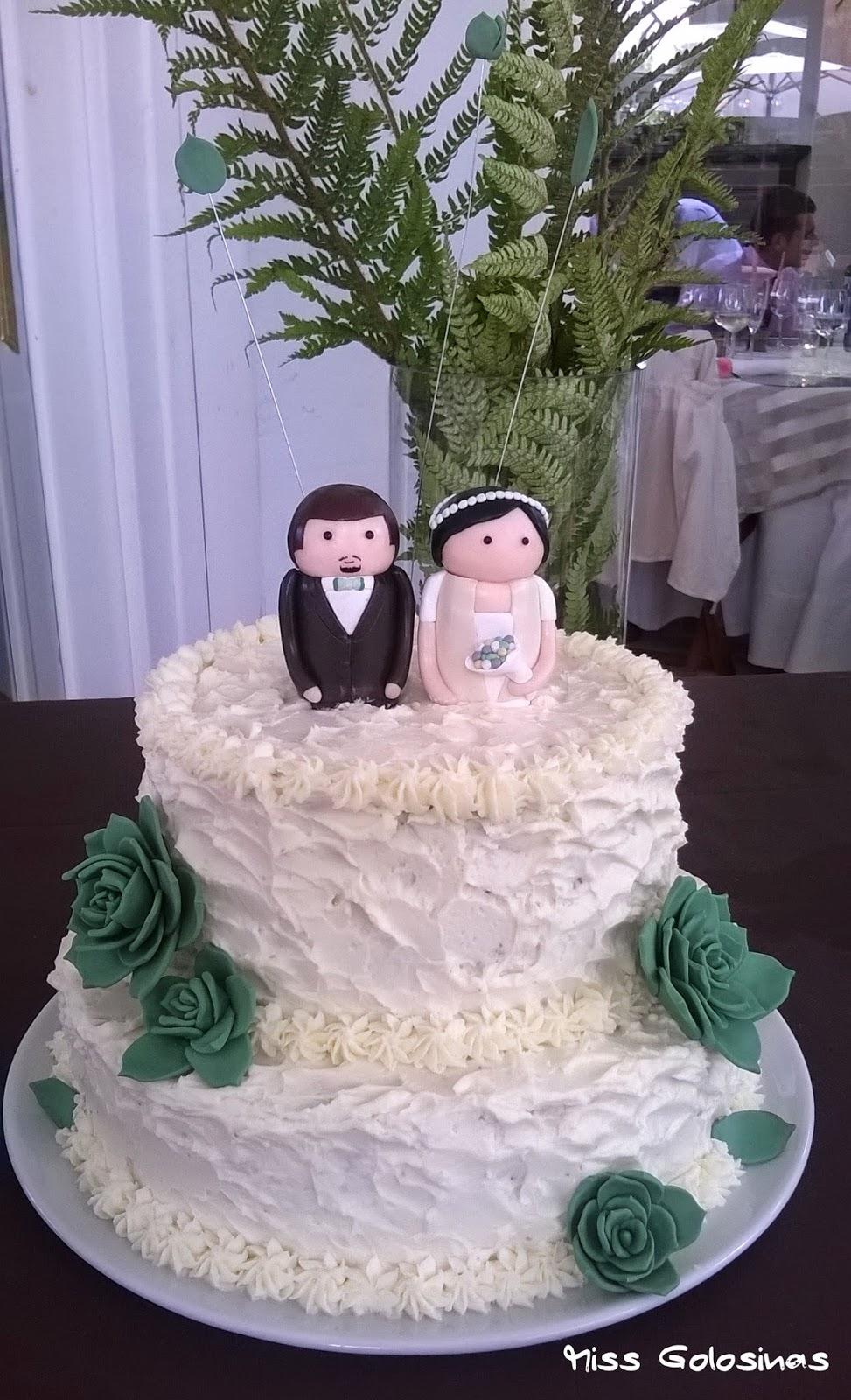 honeymoon, marriage, Motivtorte