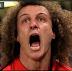 Chelsea vs PSG 2-2 Highlights News UEFA Champions League 2015 Cahill Luiz Hazard