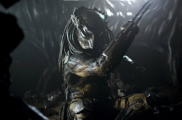 horror 101 with dr ac avpr aliens vs predator