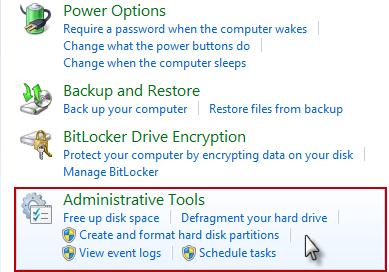 Administrative_Tools