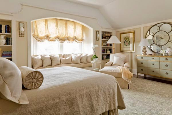 Bedroom Decorating Ideas For Young Couples Get More Decorating Ideas
