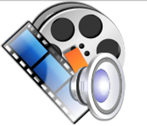 SMPlayer 14.9.0 Free Download