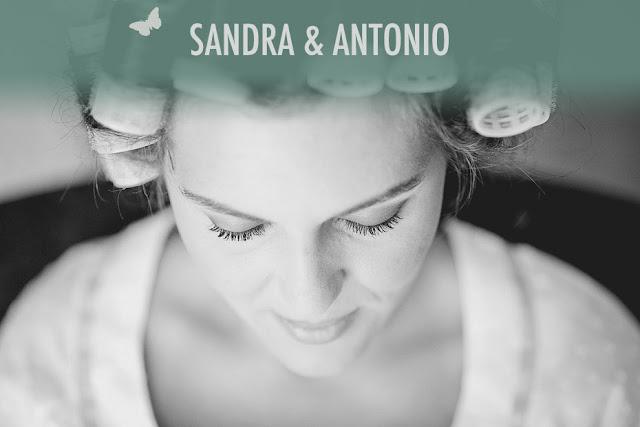 http://www.volvoretabodas.com/es-fotos-boda-sandra-antonio.html