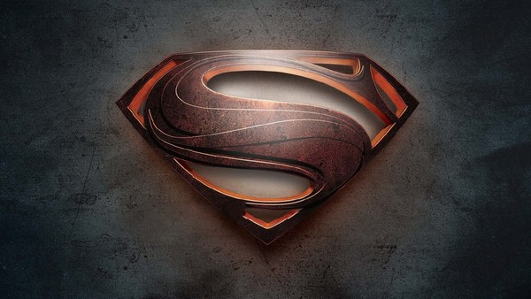 Superman High Definition Wallpaper Images