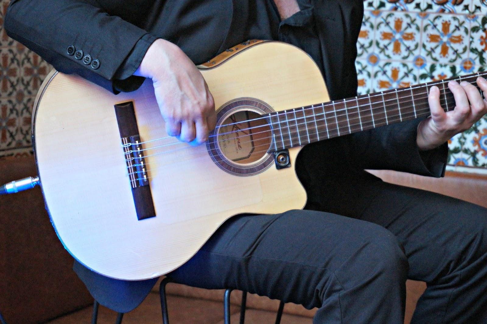 Camino-Southwark-Guitar
