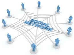 Social Network Alternativi
