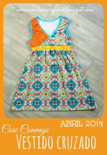 http://mirincondemariposas.blogspot.com.es/2014/04/cc-vestido-cruzado-materiales.html