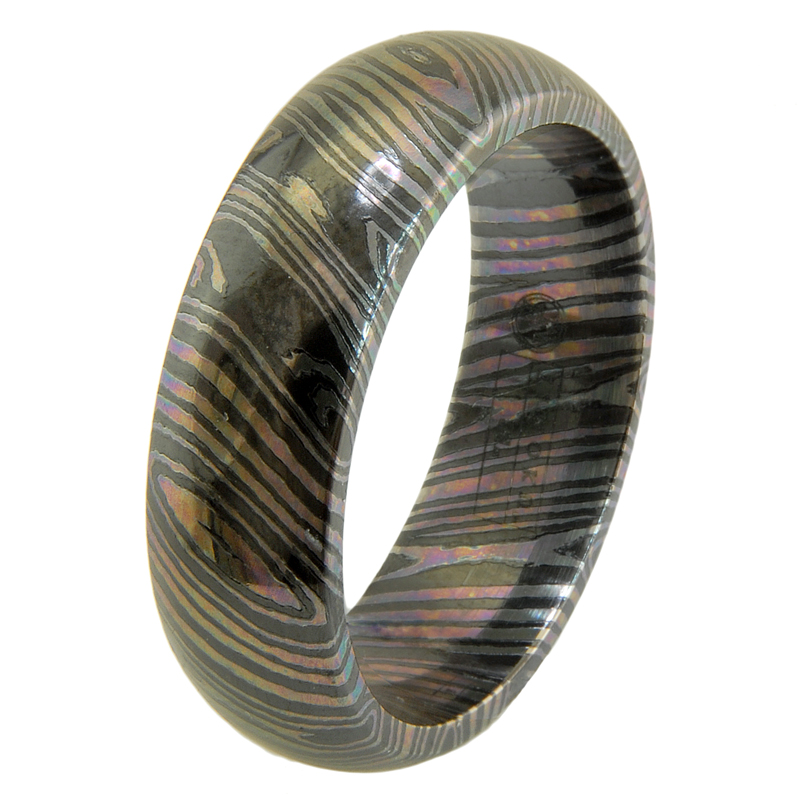 http://www.gemcollection.com/Products/2857-tallahassee-mokume-gane-mens-wedding-ring.aspx
