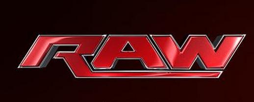 Monday Night RAW no te lo pierdas en vivo y directo en total español, divas super estrellas y mucho más