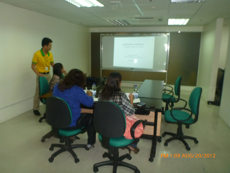 Occasions Of Joy Go Hotels Conference Meeting Room