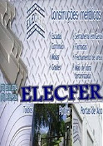 ElecFer