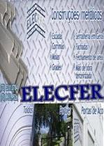 ElecFer