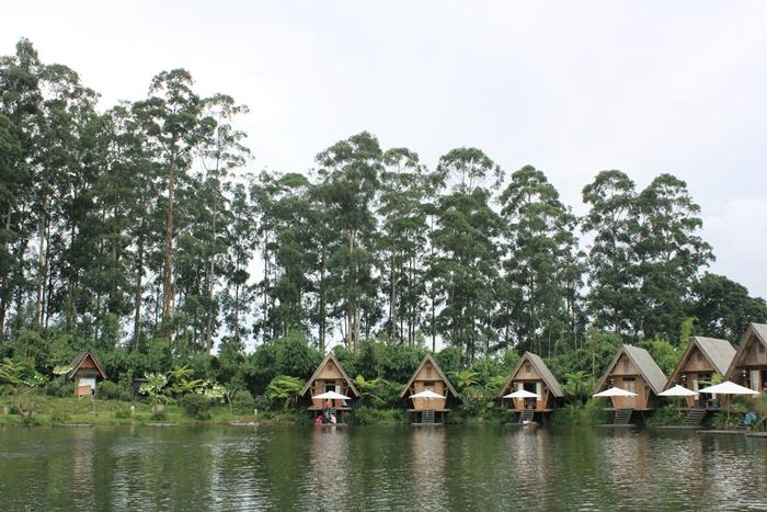 dusun-bambu-bandung