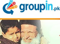 GroupIn Pk Social initiative