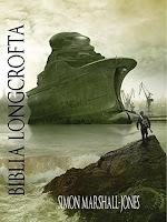 Biblia Longcrofta