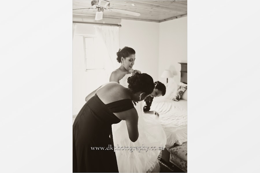 DK Photography Slideshow-098 Niquita & Lance's Wedding in Welgelee Wine Estate  Cape Town Wedding photographer