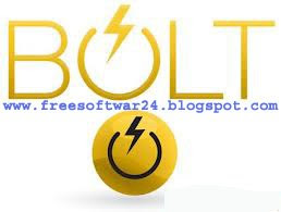 Bolt Browser Handler Apk