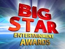 4th Big Star Entertainment Awards 2013 Nominations