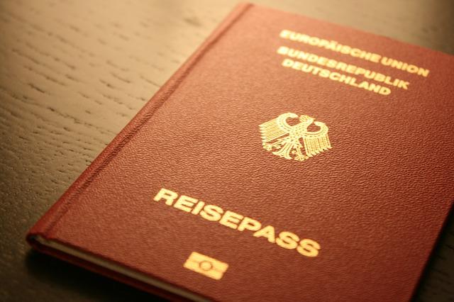 Siapkan Kelengkapan Dokumen