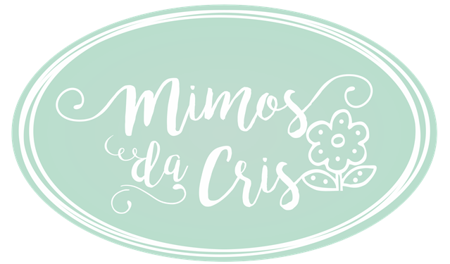 Mimos da Cris