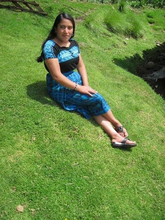 Chicas Guatemala - buscar pareja