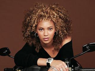 Beyonce slike besplatne pozadine za desktop download
