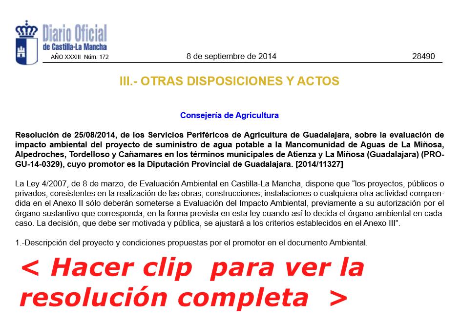 http://docm.castillalamancha.es/portaldocm/descargarArchivo.do?ruta=2014/09/08/pdf/2014_11327.pdf&tipo=rutaDocm