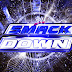 WWE | SMACKDOWN | EPISODE 01-NOVEMBER -2013 | FULLSHOW | HD | PART 1