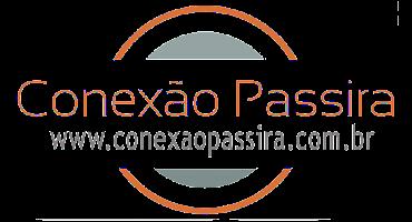 RÁDIO CONEXÃO PASSIRA