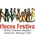 2014 Kannawidan Festival in Vigan City,…