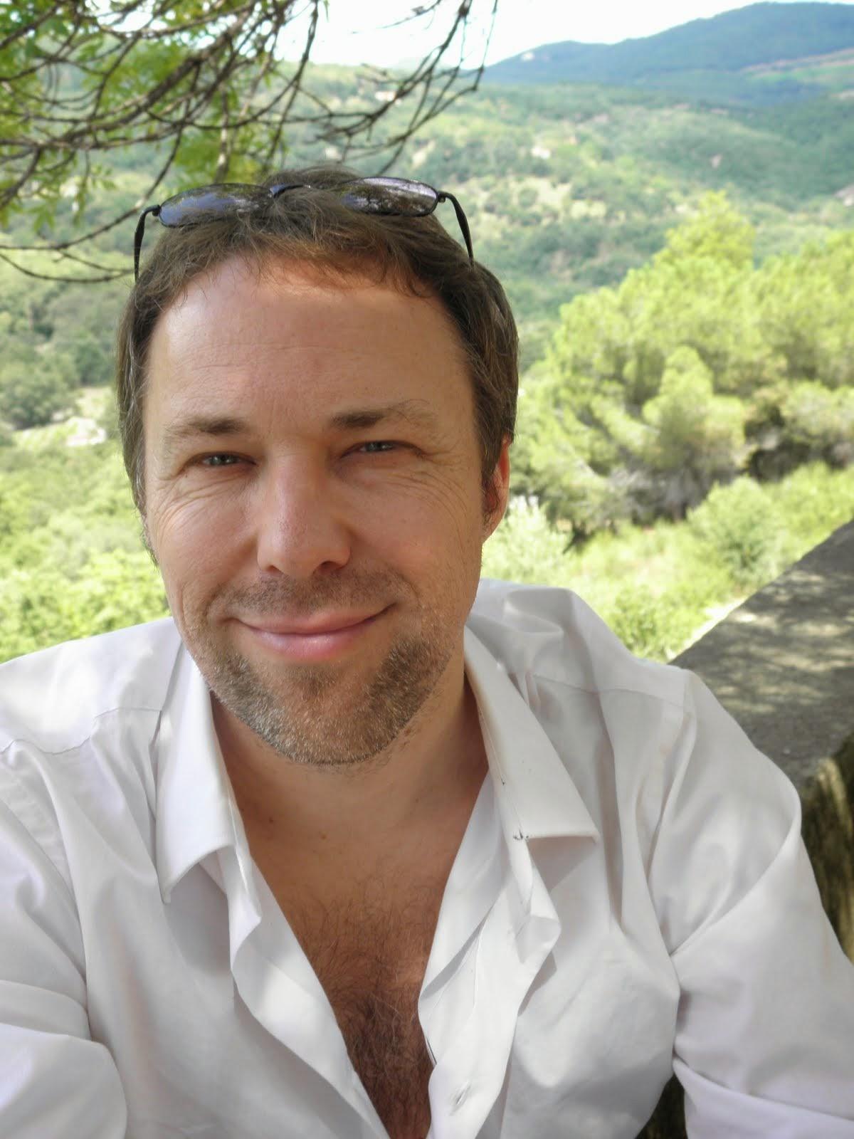 Jean-Jacques SIERRA