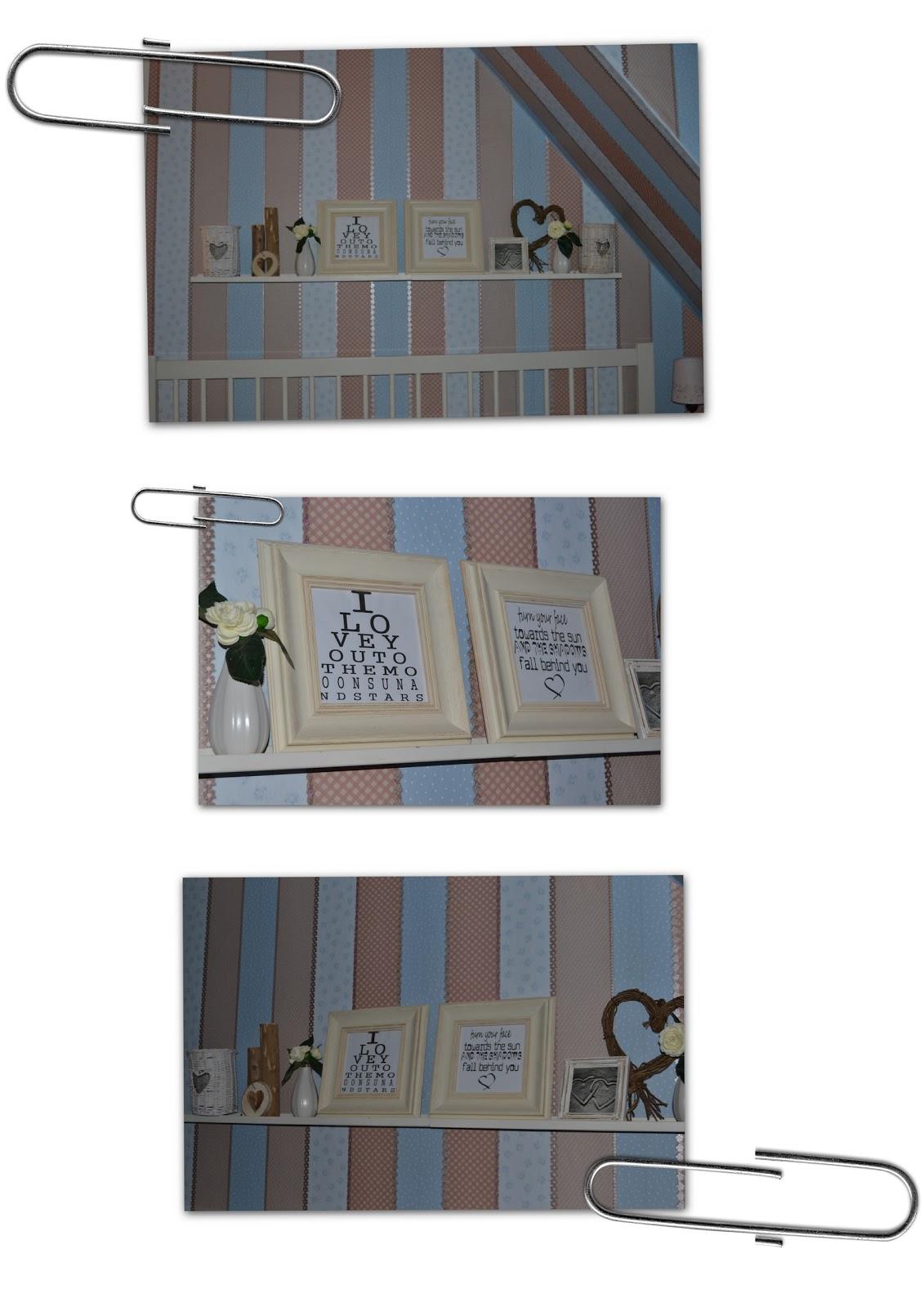 emmyremmidemmi herzen holz und bilderrahmen. Black Bedroom Furniture Sets. Home Design Ideas