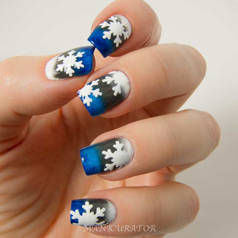 Glitter_Gal_True_Blue_Aussie_Big_Smoke_White_Pointer_Gloss_Boss_Snowflake_Decal