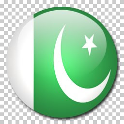Pakistan Flag Wallpaper 100076 Pakistan Flag, Beautiful Pakistan Flag, Pak Flags, Paki Flag, Pak Flag, Animated Pak Flag,