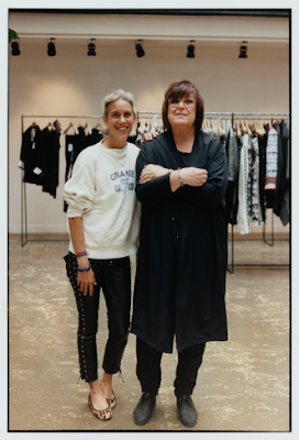 isabel-marant, hm, Margareta-Van-Den-Bosch, sneakers, fashion, mode-femme, mode-homme, adolescents, teenager, tendance, rock-n-roll, boho, elegance, must-have, collaboration, dress-up, style-raffine, accessoires, accessories, wardrobe, genuine, french-allure