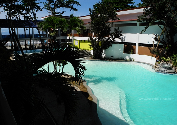 Suroy Pilipinas A Philippine Travel Blog Review Apple Tree Resort Hotel In Opol Misamis