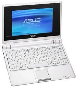 Asus A46CB-WX024D